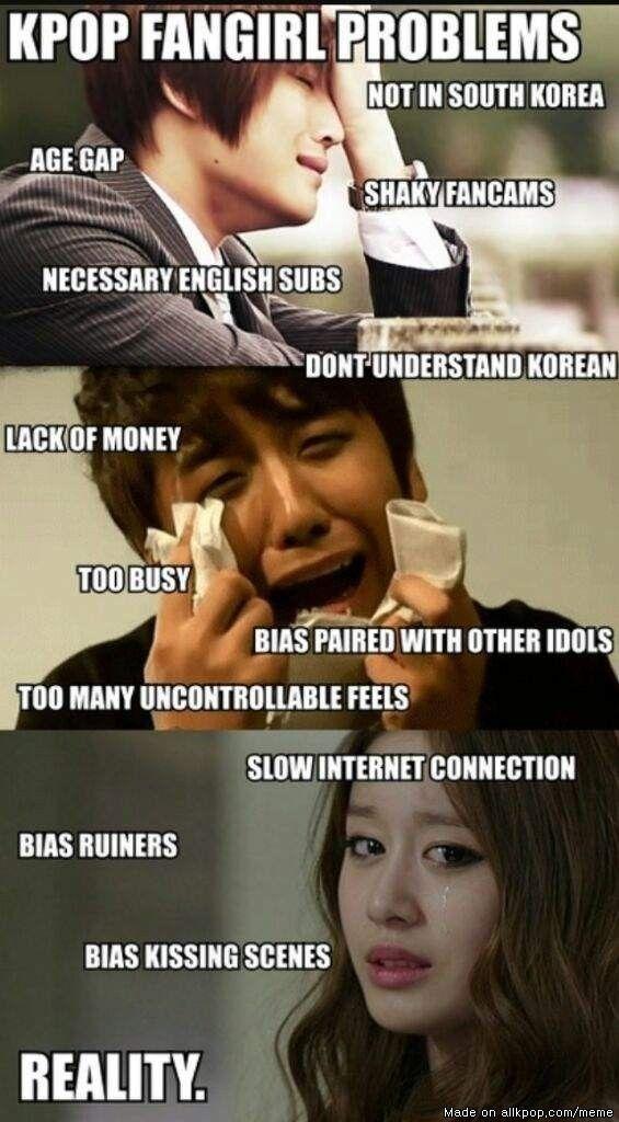 6 Things International Fans Are Jealous Of Kpop Memes Bts Bts Memes Hilarious Fangirl Problems