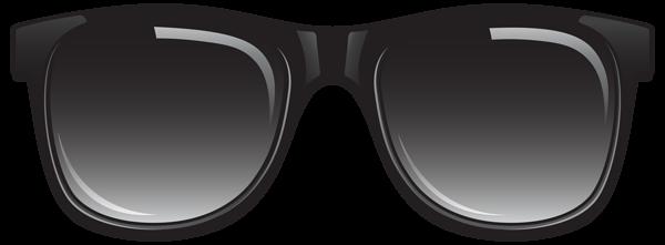 Black Sunglasses Png Clipart Image Black Sunglasses Clip On Sunglasses Clip Art
