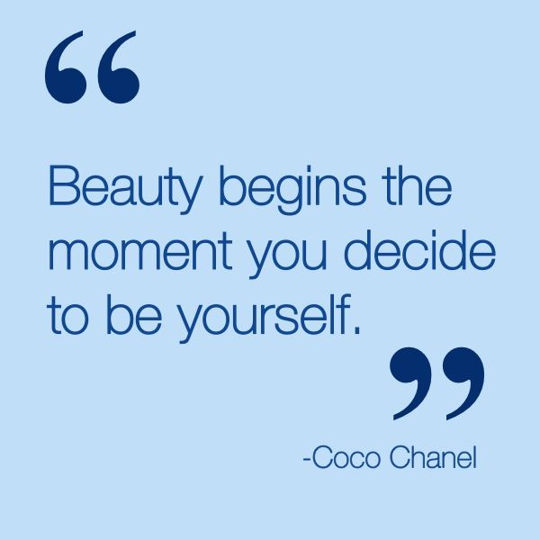 Monday Motivation 8 4 Skincare Quotes Natural Beauty Quotes Esthetician Quotes