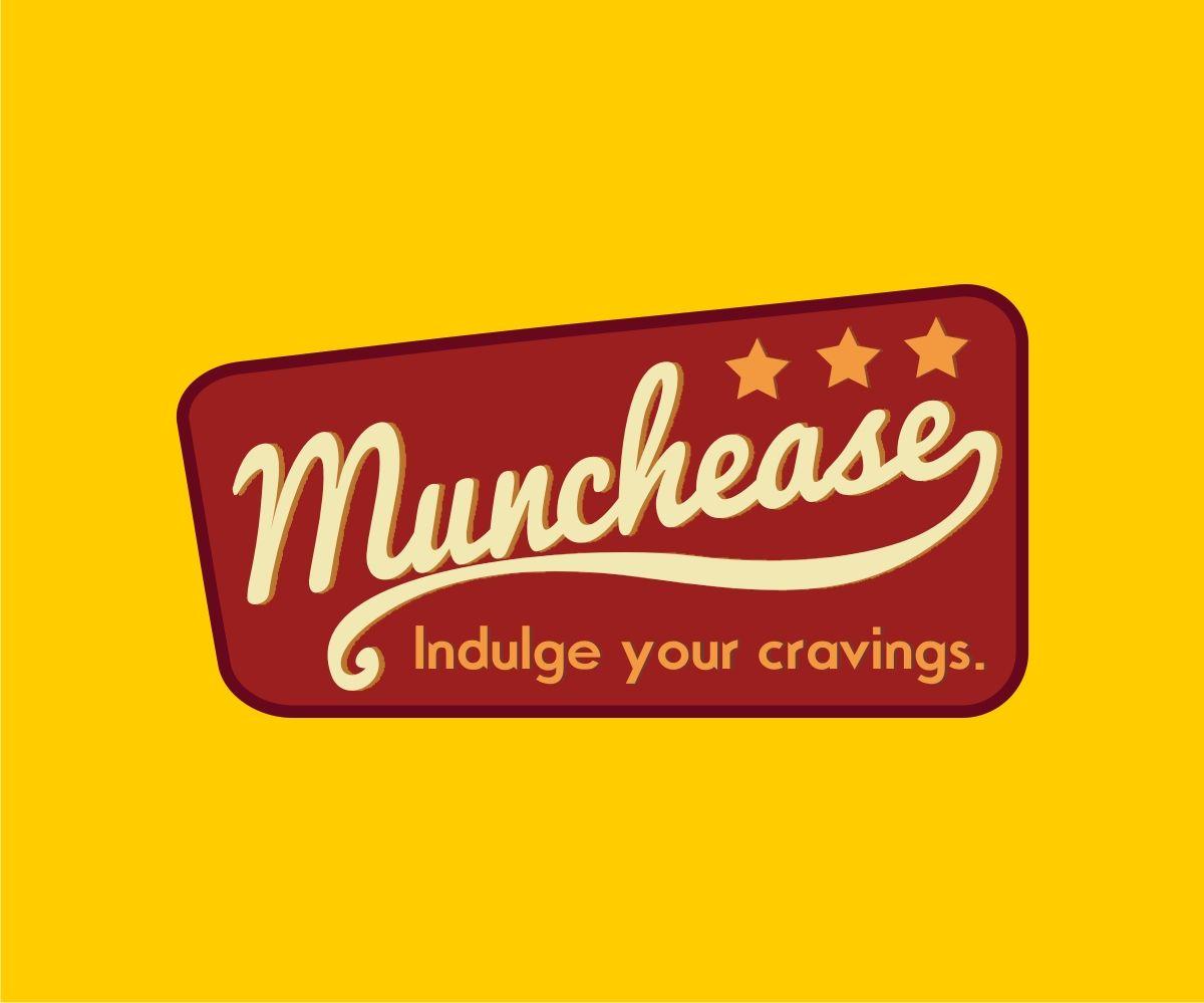 Fast Food Name Ideas | Food