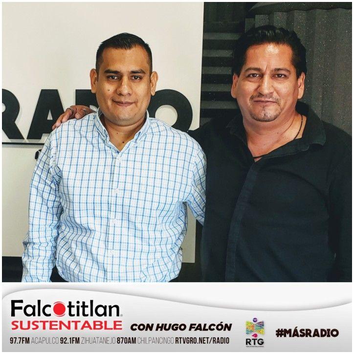 Ralf Acapulco