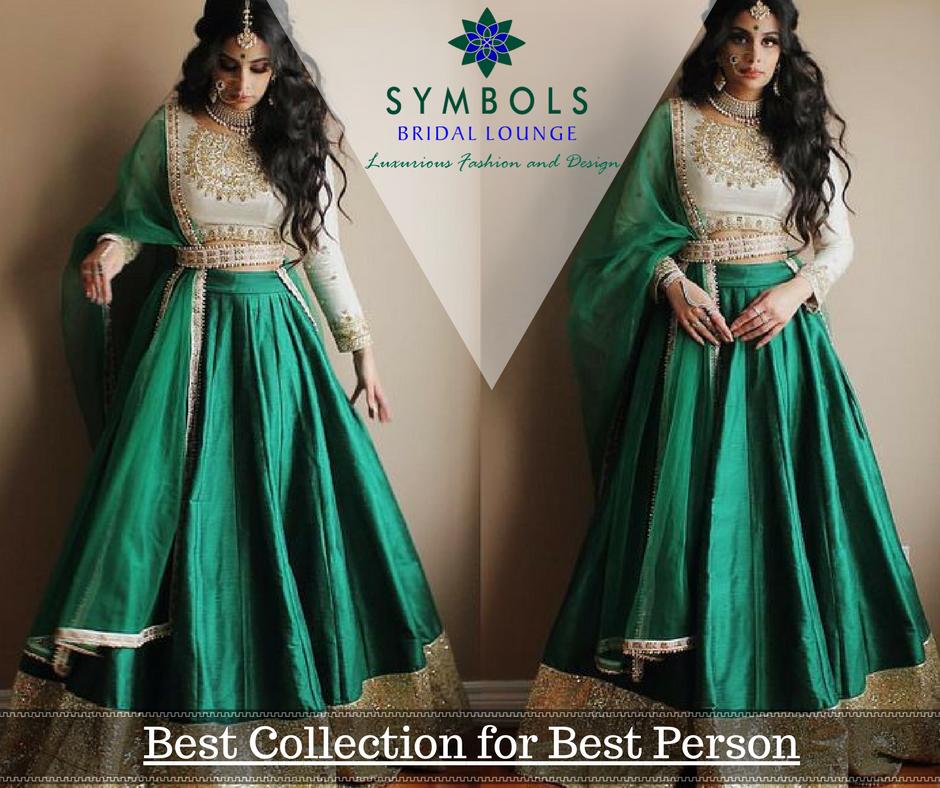 symbolsbridallounge   indische kleider, indische designer