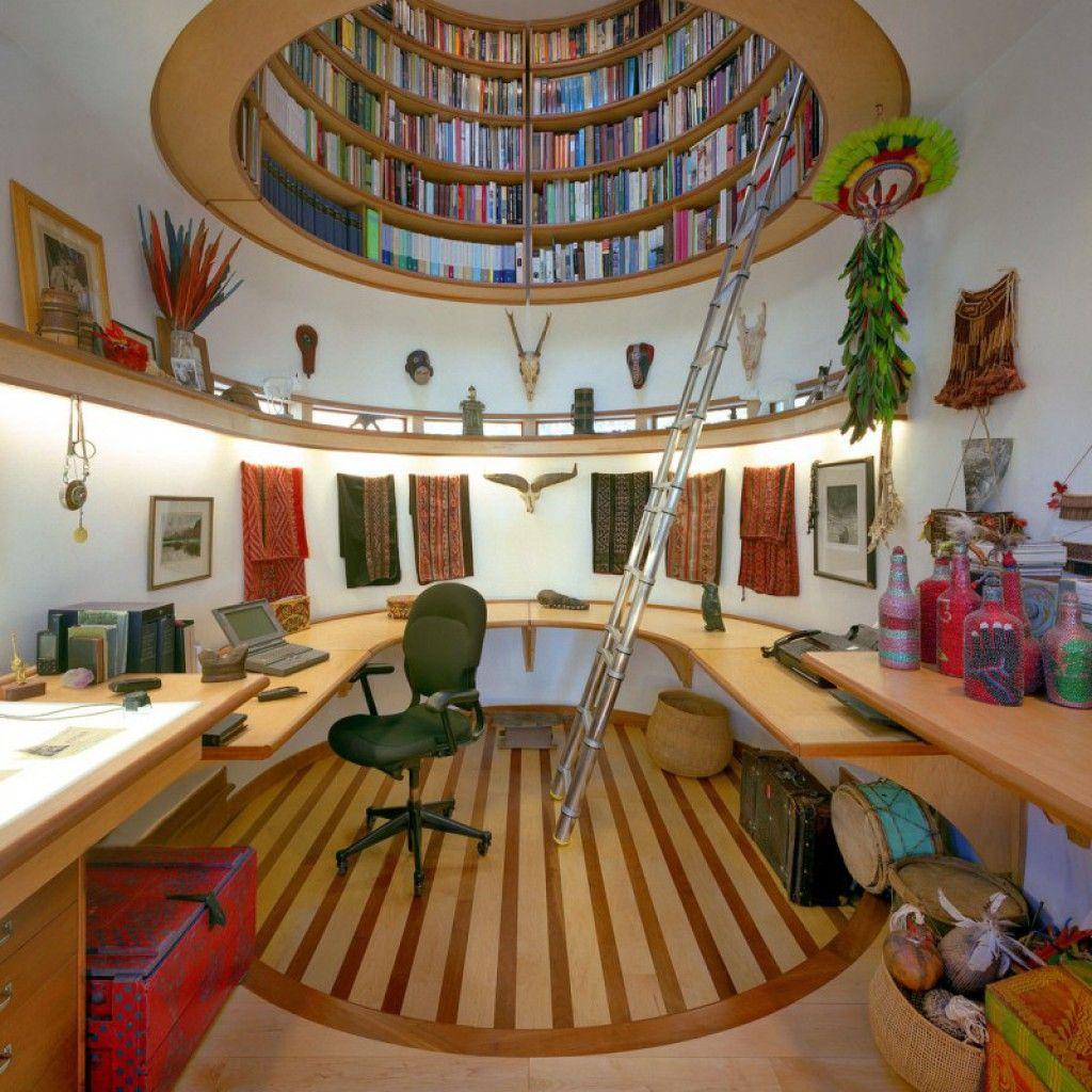 Uberlegen Kreative Wohnideen Selber Machen   Google Suche