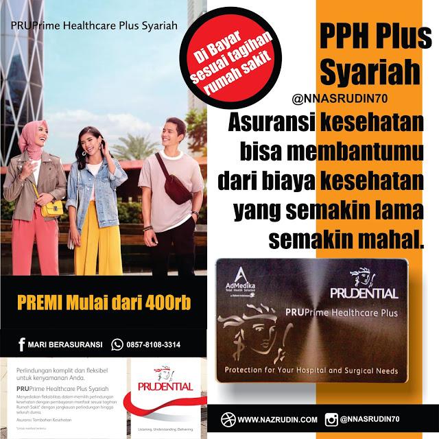 Asuransi Syariah Asuransi Kesehatan Asuransi Asuransi Jiwa