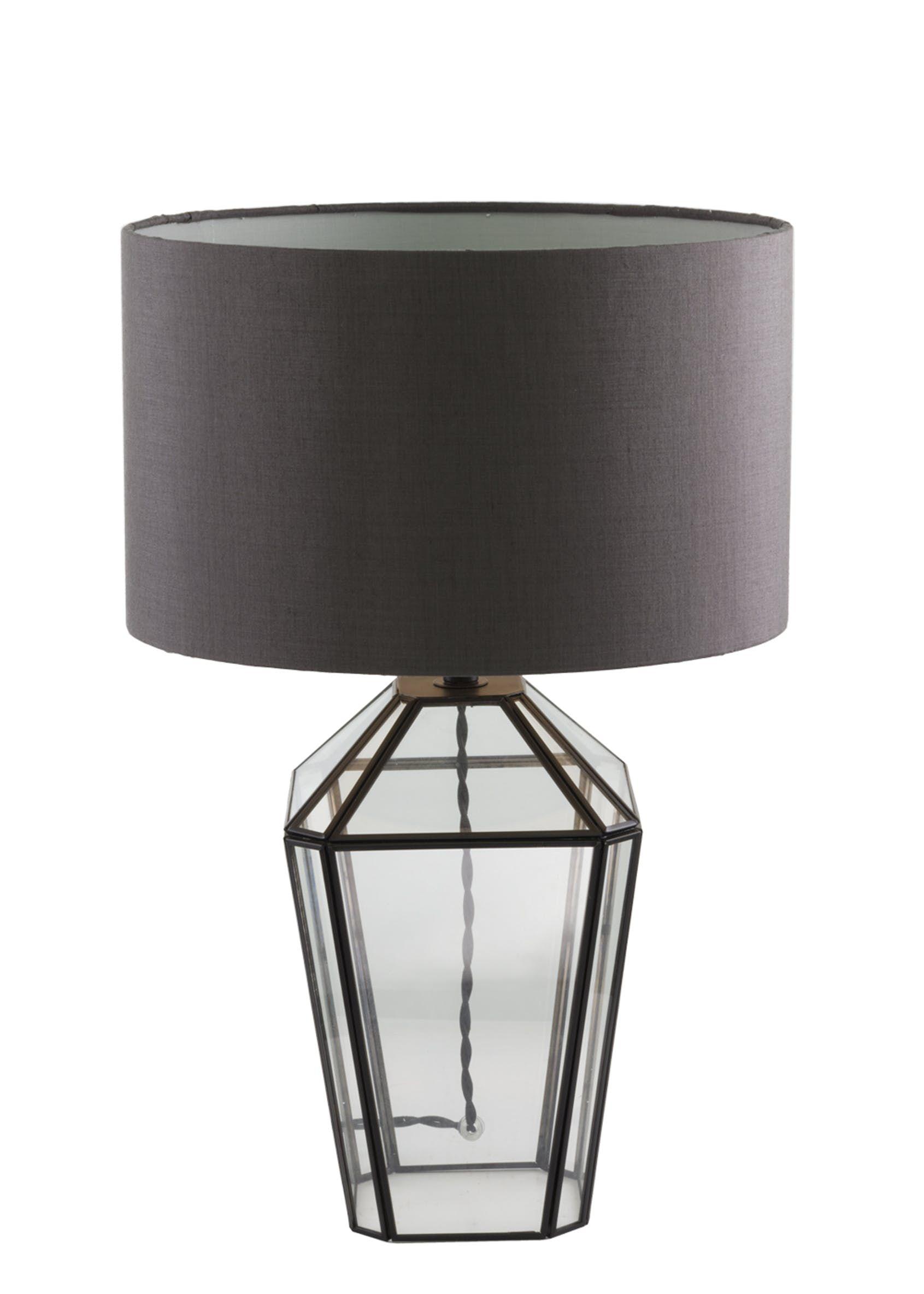 Figaro V, Gold Geometric Modern LED Linear Chandelier Light Fixture