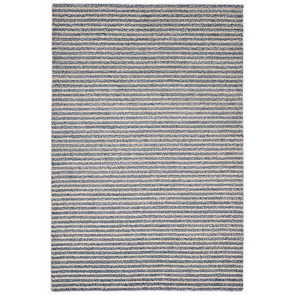 Stripes Indoor Outdoor Rug