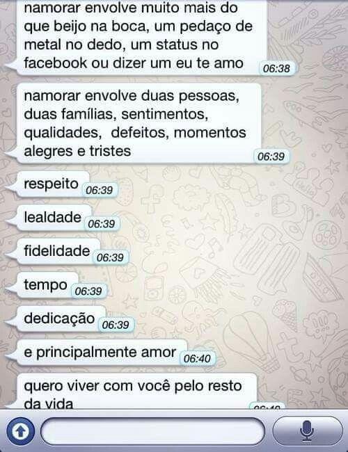 Pin De Márcio Junior Fernandes Oliveira Em Márcio Frases