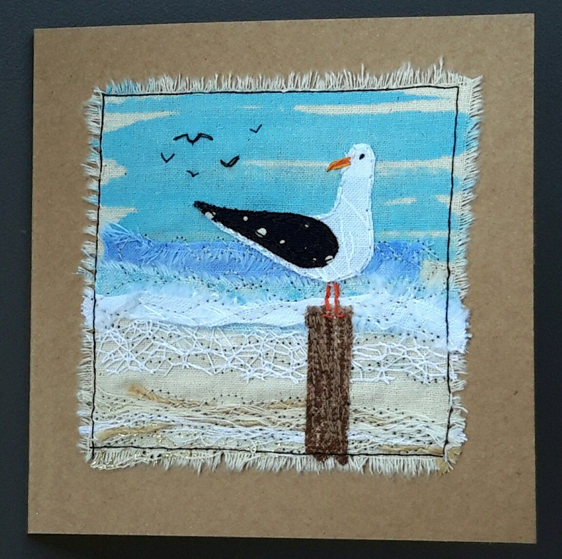 Pin by Janice Pagel on quilts | Pinterest | Sewing cards, Free ...