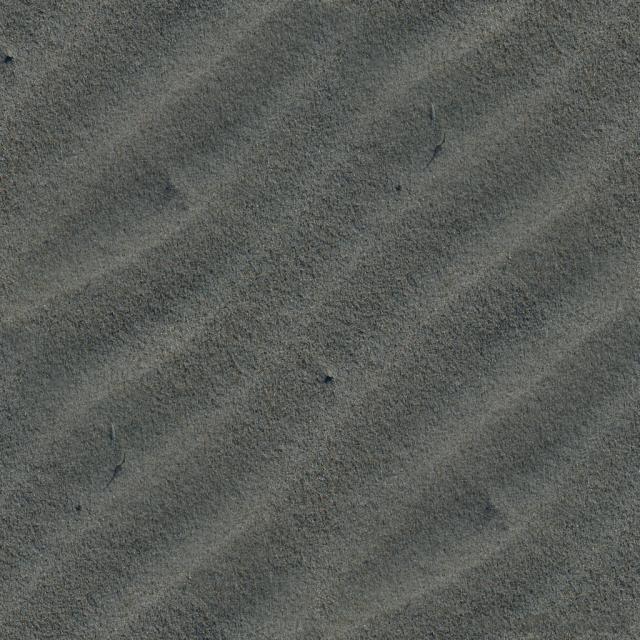 Texture Sand Sand Textures Texture Sand