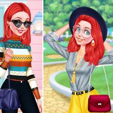 All Seasons Diva Jogos De Vestir Jogos Para Meninos Jogos Online