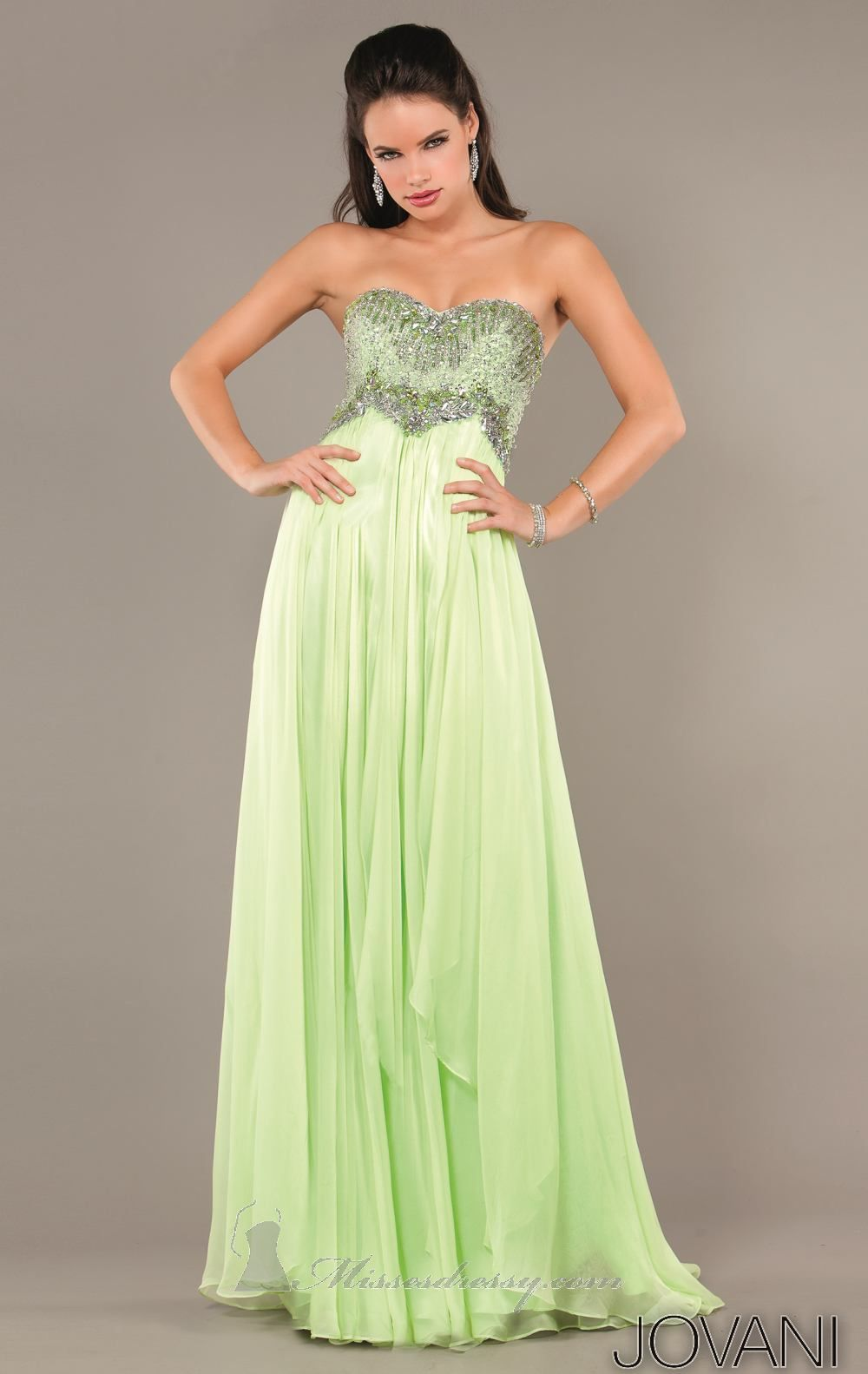 Jovani dress missesdressy s pinterest exclusive