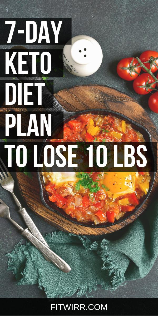 plan de dieta cetosis vegetariana para bajar de peso india