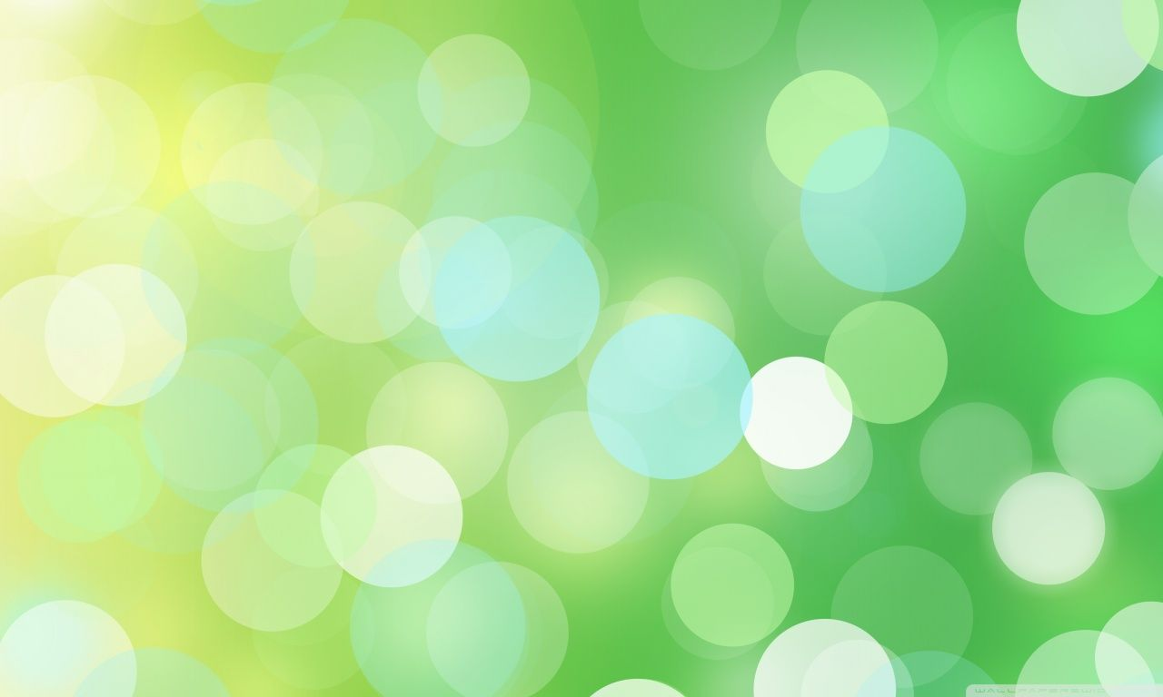 Green Background Hd Desktop Wallpaper High Definition Background Hd Wallpaper Green Backgrounds Background Images Hd