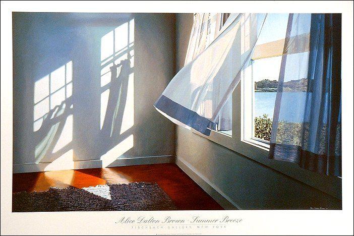 Gallery For > Fresh Air Window