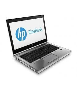 HP EliteBook 8760w Mobile Workstation Atheros WLAN Drivers (2019)