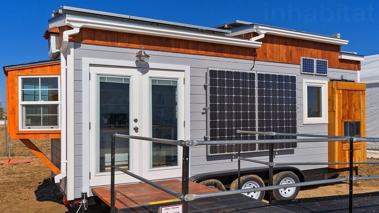 gorgeous bright sacramento state future tiny house tiny homes in rh pinterest com