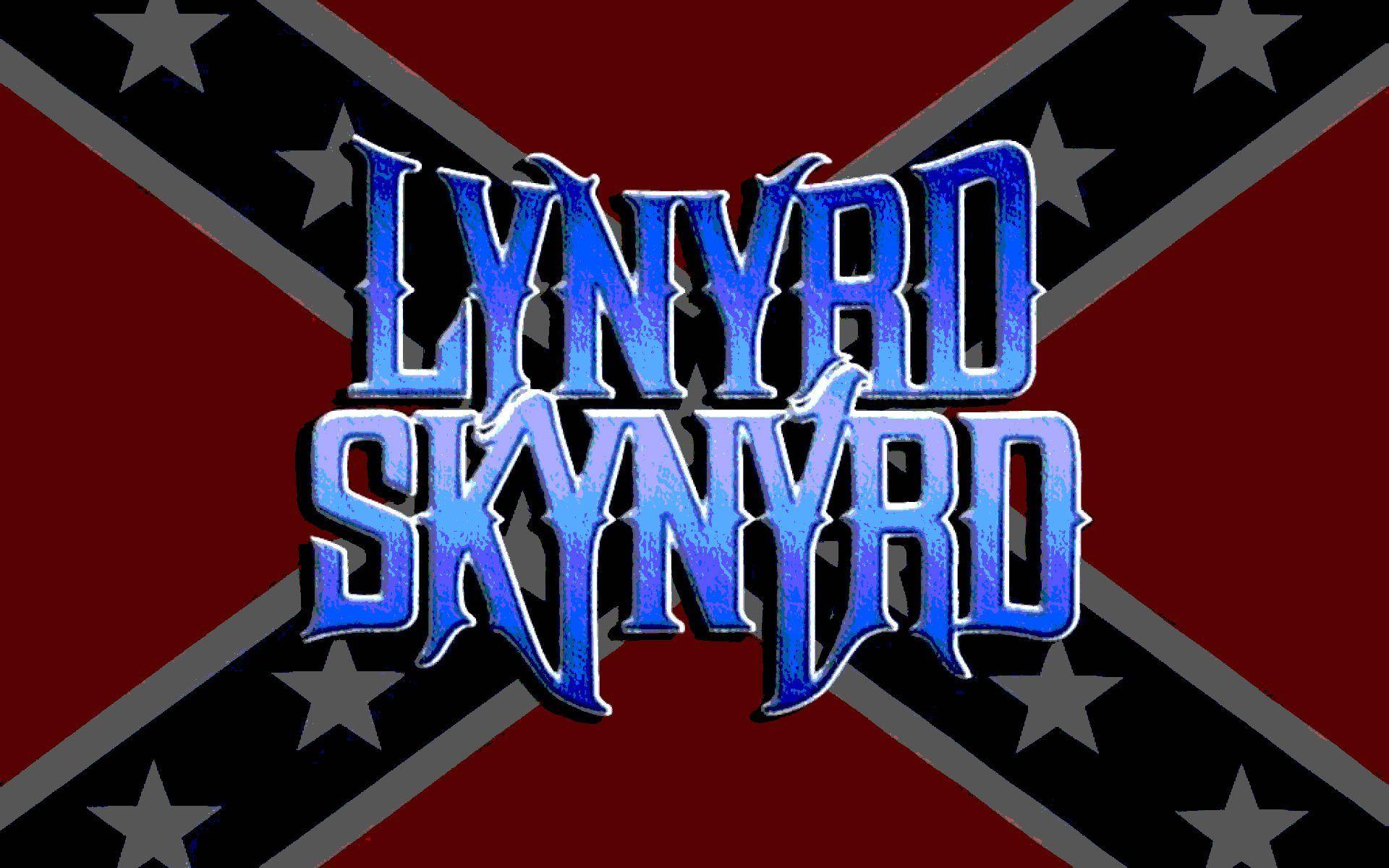 Pix For Gt Lynyrd Skynyrd Free Bird Wallpaper Lynyrd Skynyrd Free Bird Free Bird Wallpaper Lynyrd Skynyrd