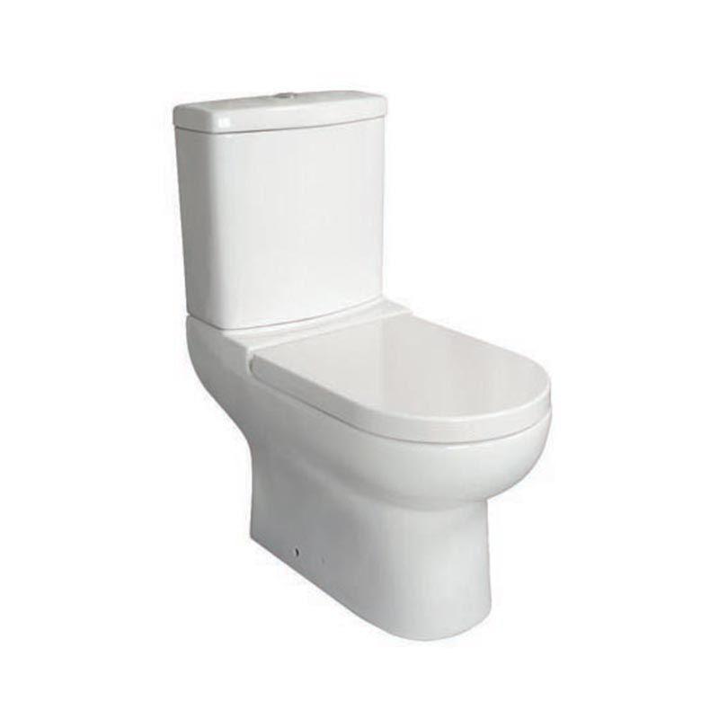 Kohler Spy WC Peeping Chinese Gerber Toilet Parts | alibaba ...