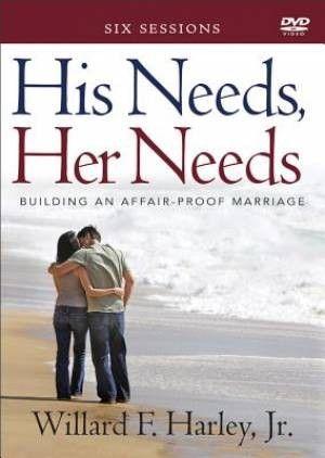Popular marriage books