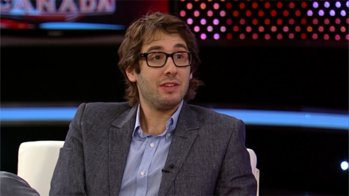 http://www.thebreeze.co.nz/Win-a-trip-to-meet-Josh-Groban/tabid/74/articleID/5568/Default.aspxWin a trip to meet Josh Groban? Uh yes I totally would. Just look at that face. Why would you not want to win a trip to meet that face.