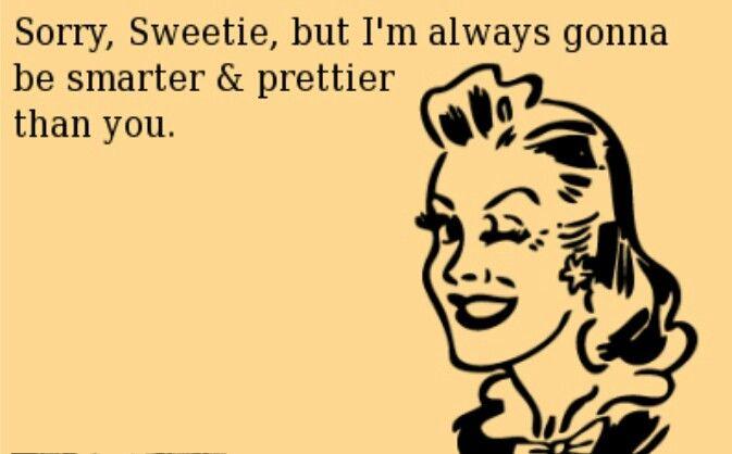 Always! ! :)