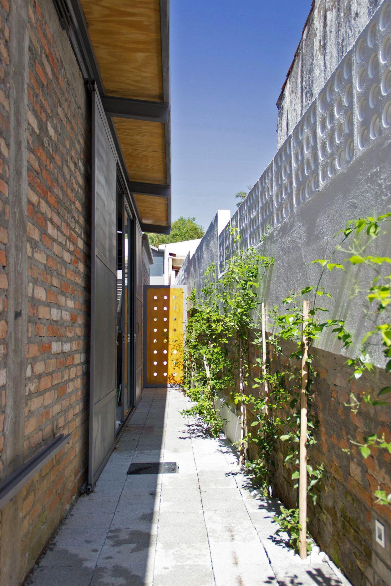 ATELIÊ NA VILA IPOJUCA - sabará arquitetura e urbanismo  ff68e1406b5