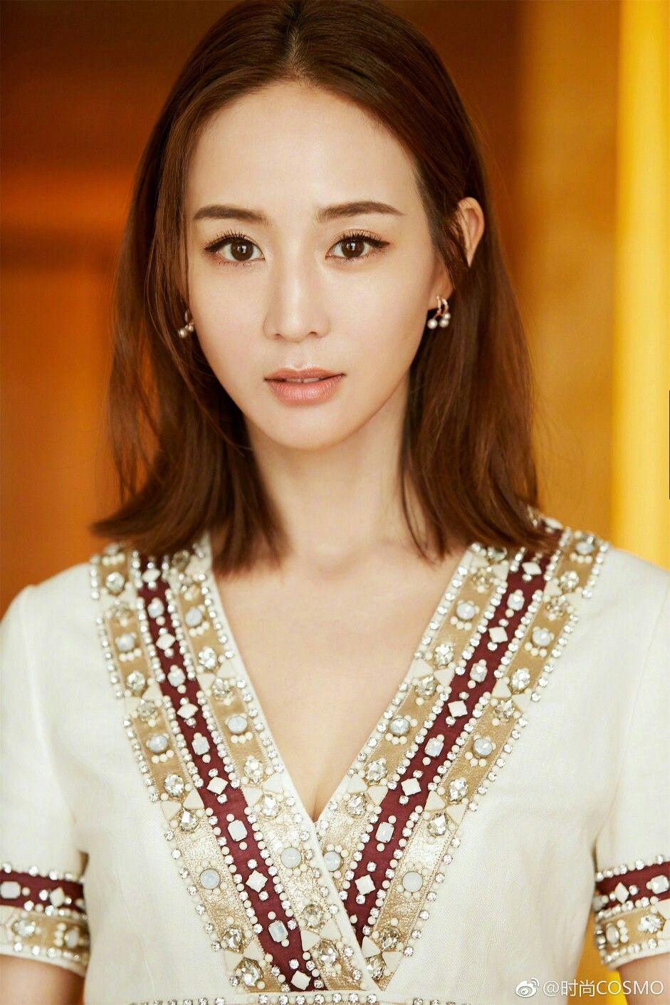 Janine Chun-Ning Chang Nude Photos 49