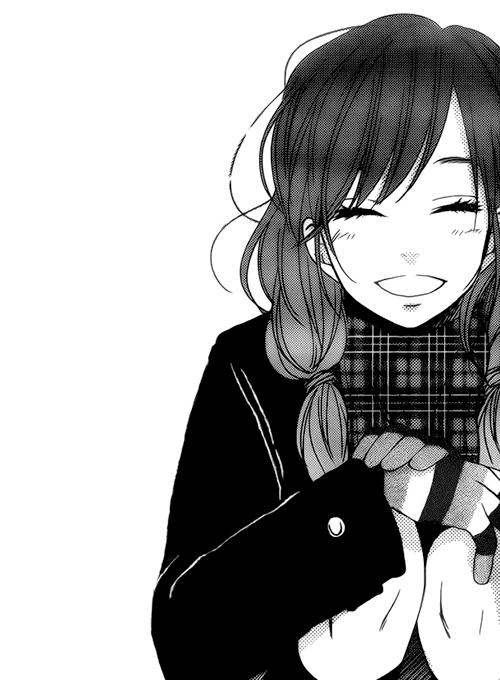 Kisshu97 Anime, Manga girl, Anime characters