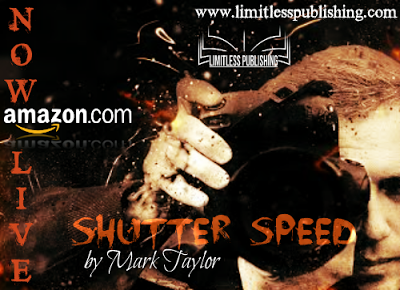 Shutter Speed Feature Post @filingwords @LimitlessBooks - http://roomwithbooks.com/shutter-speed-feature-post/
