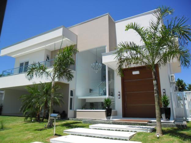 casas modernas olx