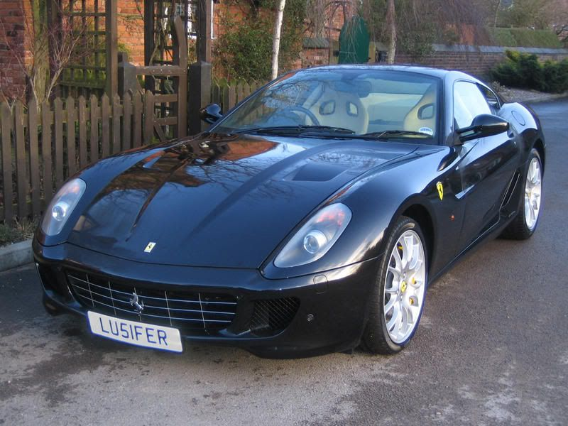Another great number plate | personal number plates | Pinterest ...
