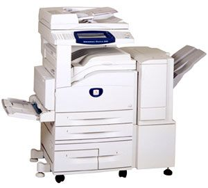 Are You Looking For Refurbished Copier Sydney And Xerox
