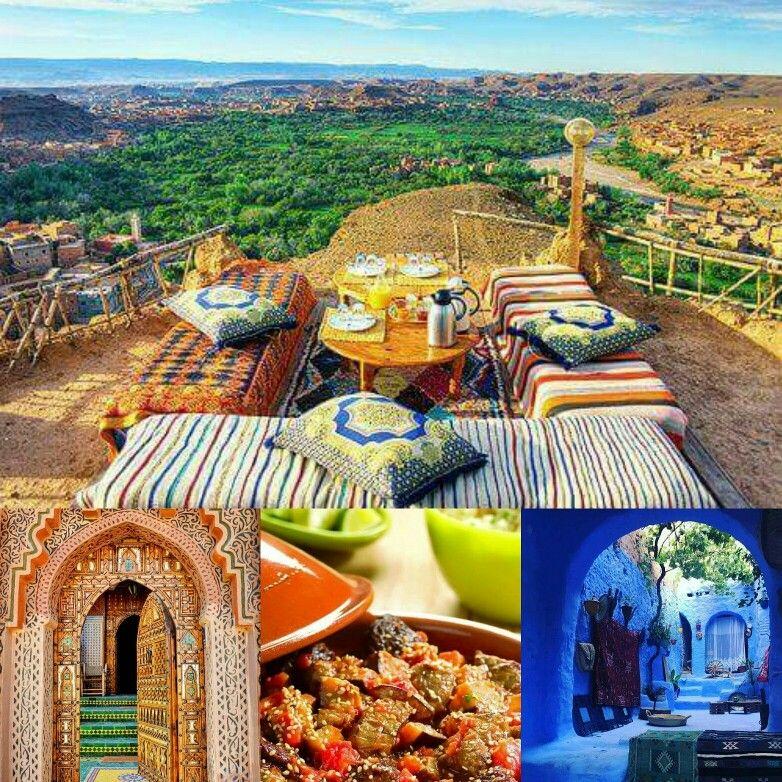 🇬🇧Wonderful places in Morocco__ 🇫🇷experiences inoubliables au Maroc__ 🇪🇸escapadas de 1001noches en Marruecos