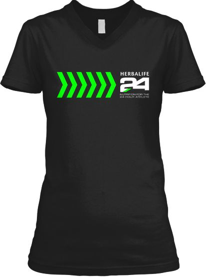 34029397957e Limited Edition Herbalife 24 Dri-Fit! Herbalife Clothing, Best Food Ever,  Wine