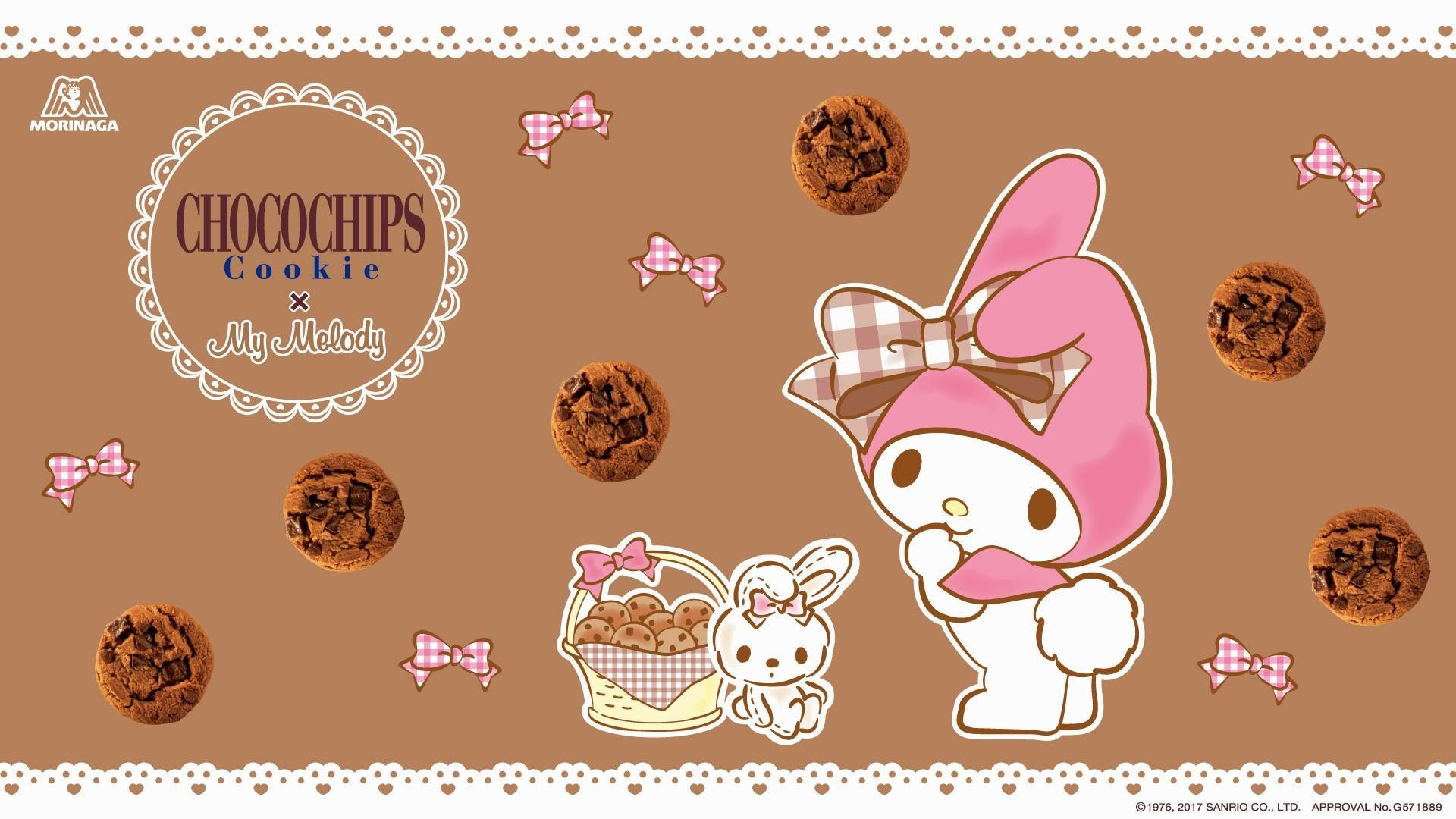 19x1080 19x1080 Pc Wallpaper Wpc My Melody Wallpaper My Melody Iphone Wallpaper