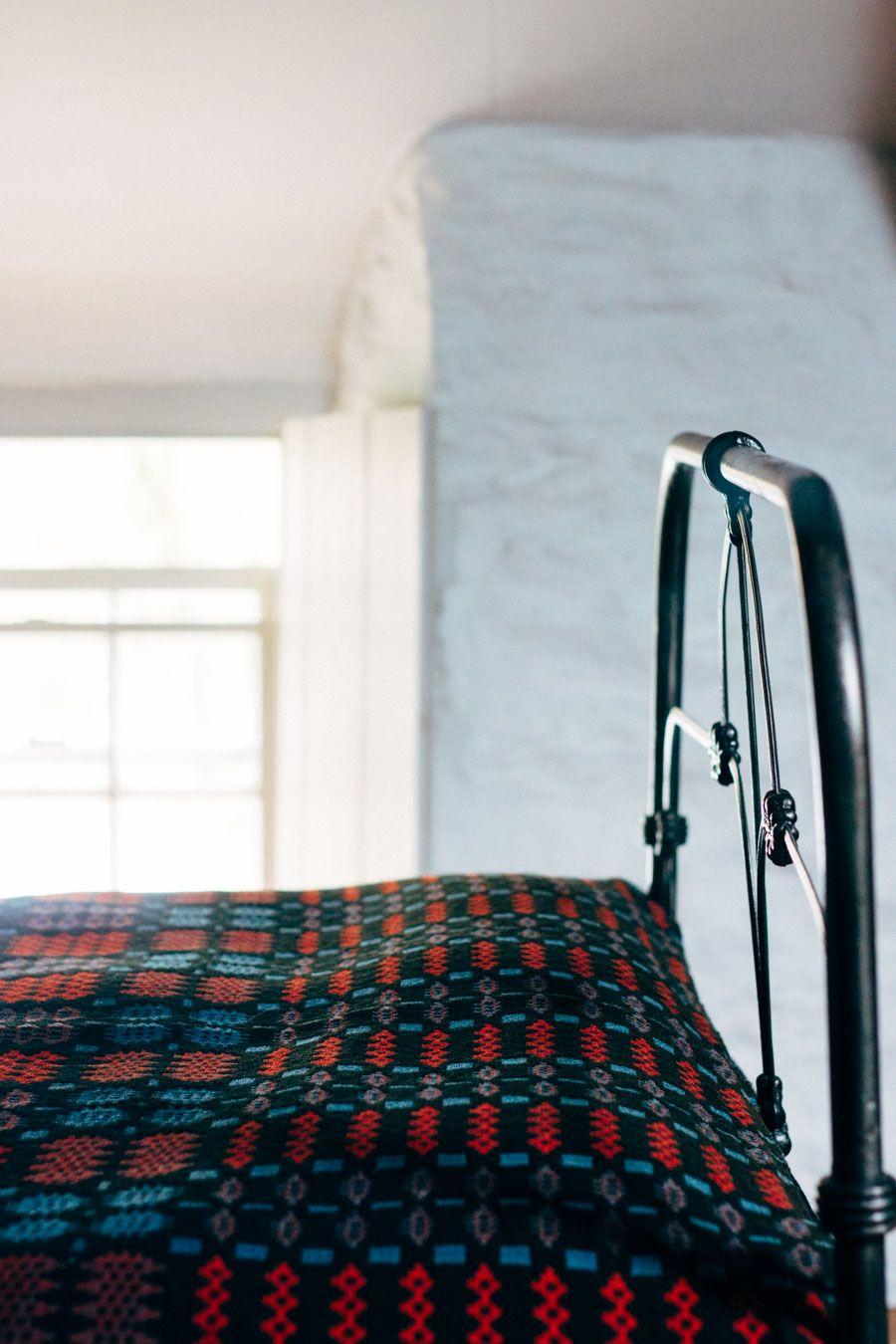 Bryn Eglur Interior | Country Farmhouse Style | Pinterest | Welsh ...