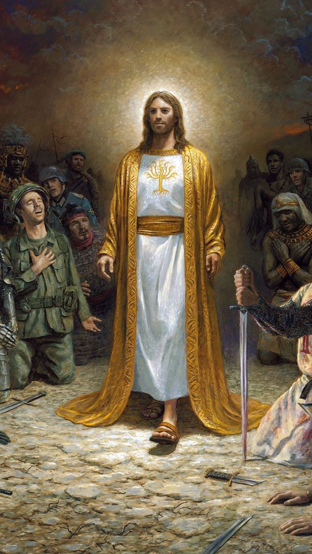 Pmmzuknxprvdvsiooftg Jpg 640 1136 Jesus Pictures Jesus Wallpaper Jesus