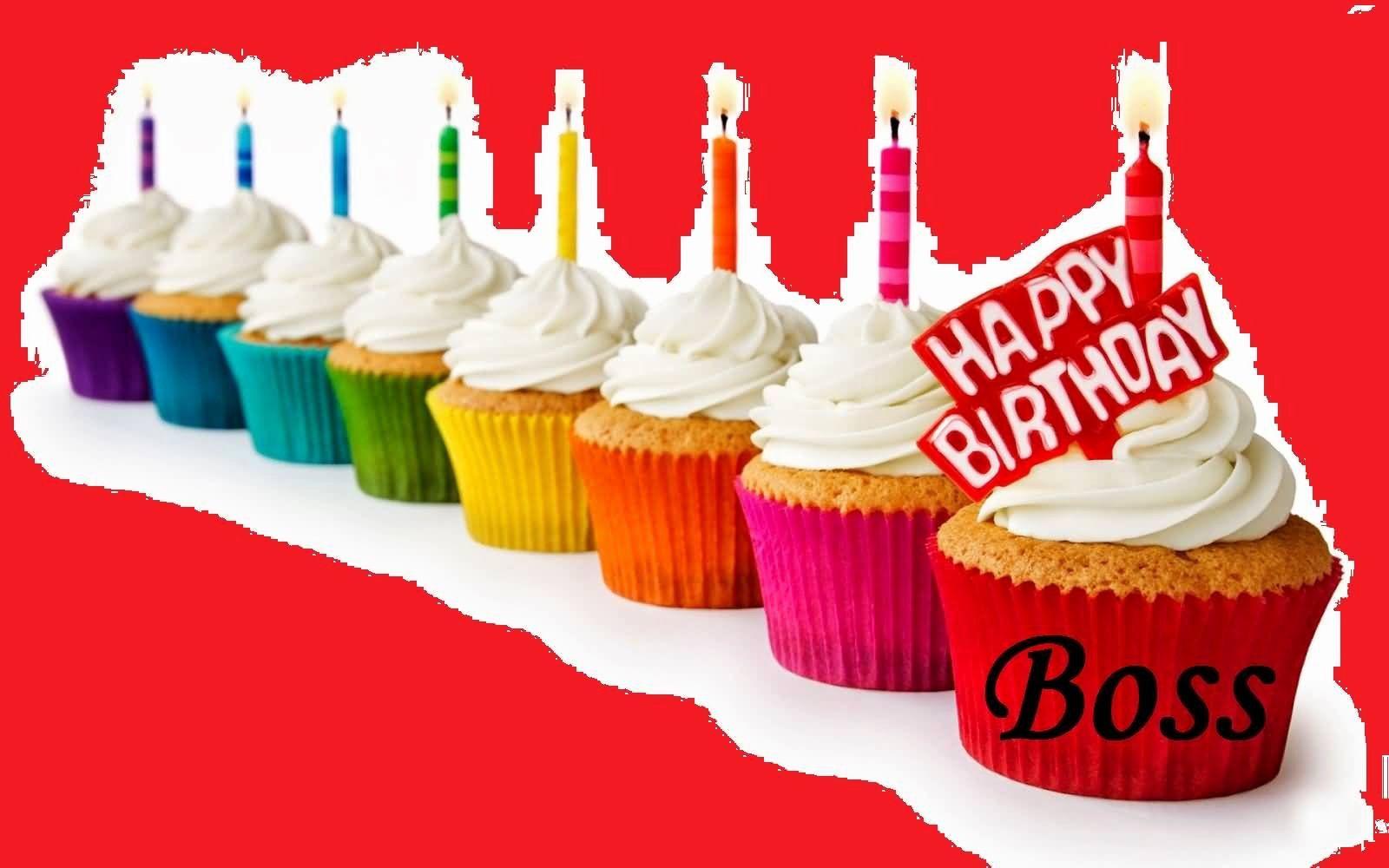 Ecards funny workplace new 91 happy birthday ecard boss