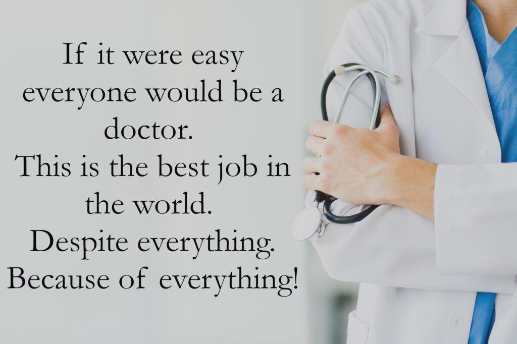 Graduation Wishes For Doctors Congratulations Quotes Medical Quotes Doctor Quotes Medical
