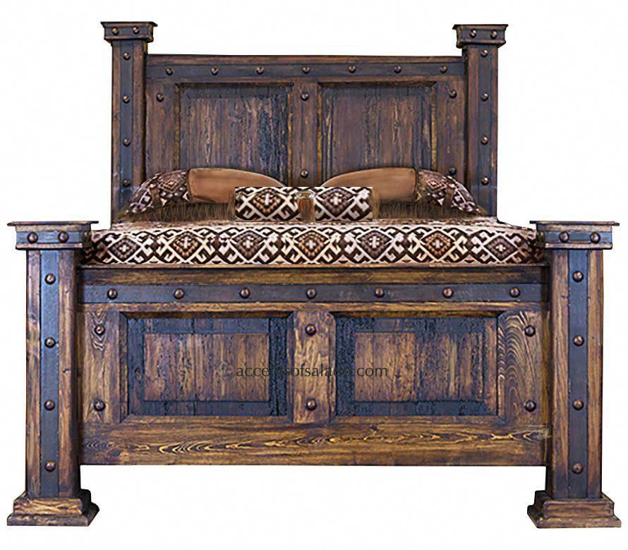 Sale Furniture Houston: Furniture For Sale In Houston #FurniturePickUp