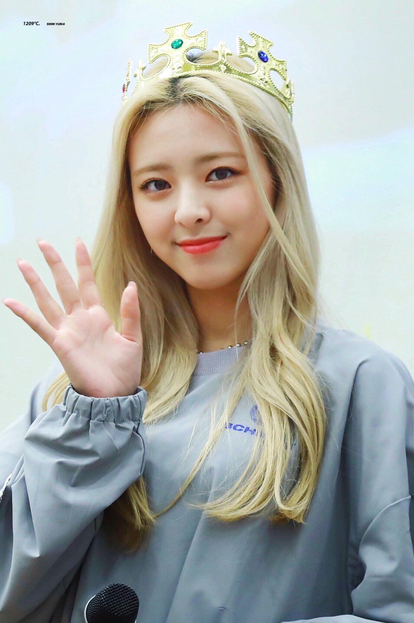 1209 C On Twitter Itzy Kpop Girls Girl