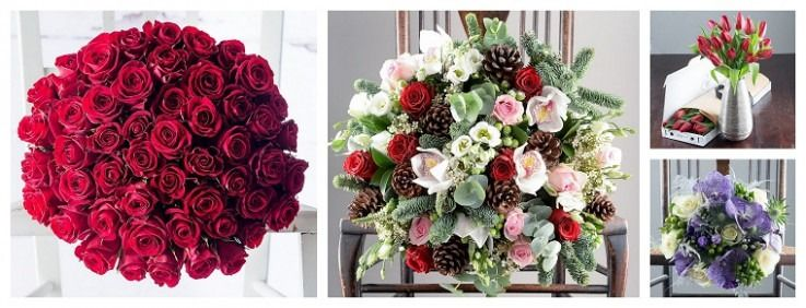 What You Should Wear To Cheap Flower Delivery London In 2020 Cheap Flower Delivery Flower Delivery Cheap Flowers