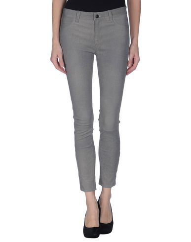 J BRAND Casual Pants. #jbrand #cloth #casual pants
