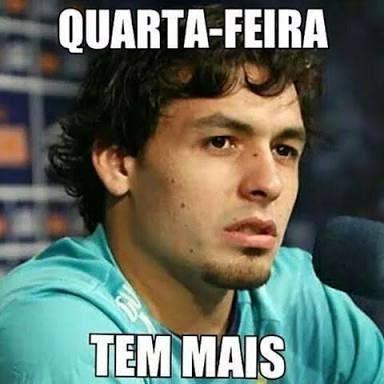 Resultado De Imagem Para Memes Em Portugues Para Whatsapp Memes Memes Em Portugues