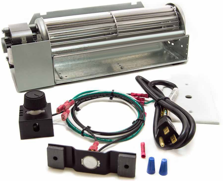 Outstanding Astria Superior Fbk 250 Blower Kit Variable Speed With Download Free Architecture Designs Photstoregrimeyleaguecom