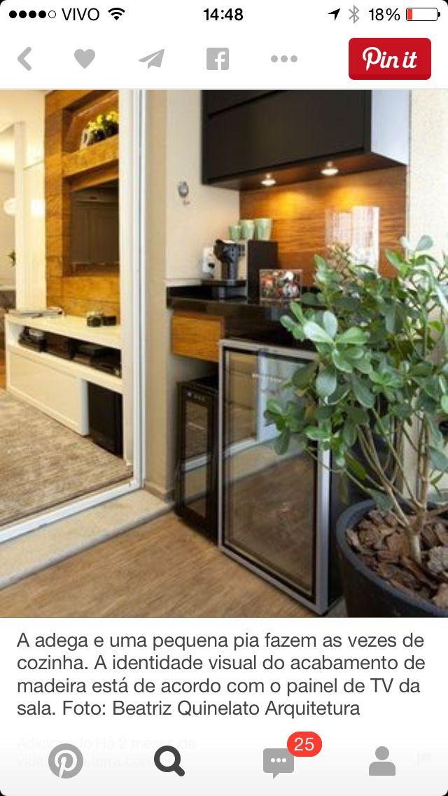Varanda | balcón&terase | Pinterest | Balcones, Apartamentos ...
