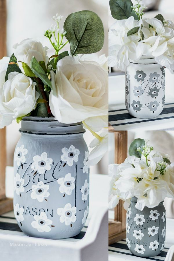 Best Mason Jar Ideas to Try