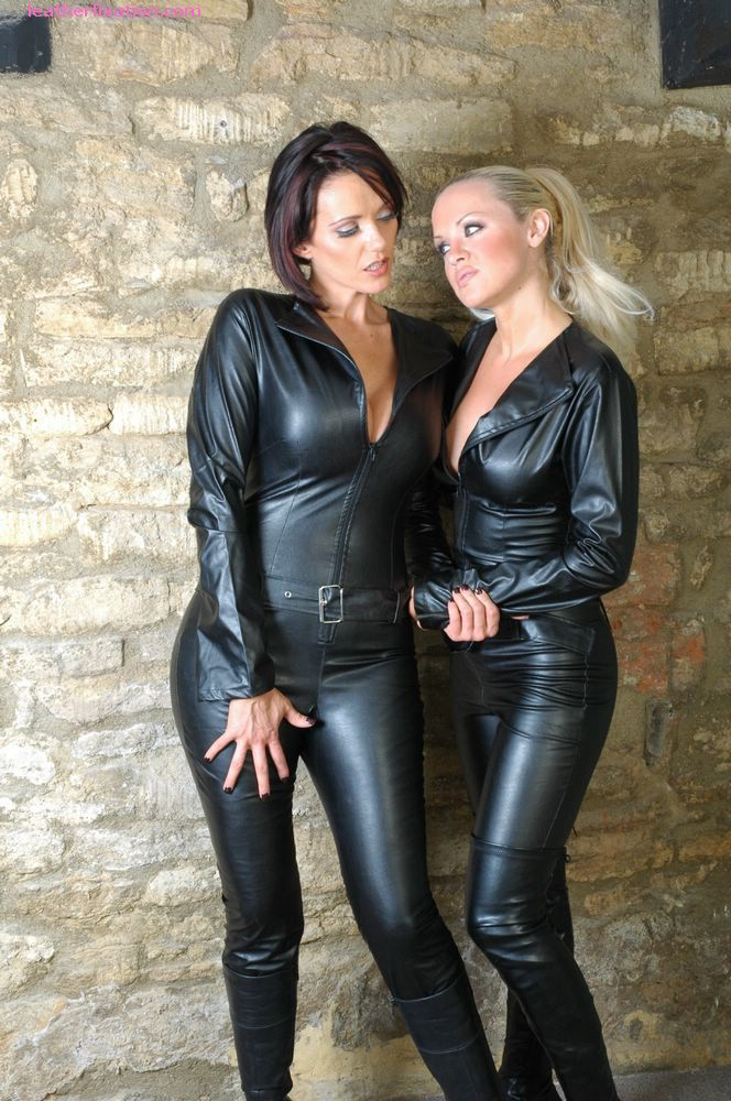 Join. Lucy zara leather boots like topic