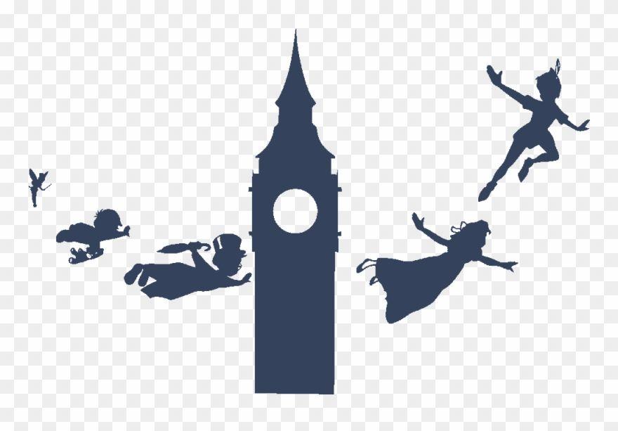 Just a small world,Cinderella,fairy godmother,Ariel,peter pan,princess svg,ariel svg,castle svg,daisy svg,Digital Download,jpg dxf eps png