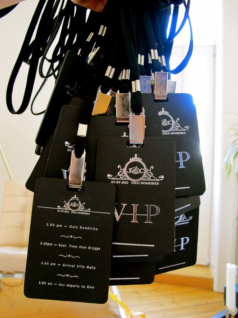 Pvc Metallic Ink Vip Card Quieres Una Tarjeta Como Esta